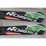 0730  NORDICA DOBERMANN SPITFIRE PRO, L152cm, R12m