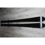 0175  ATOMIC Redster X5,  L168cm, R14m