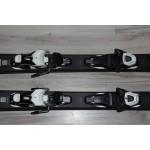 01850 ATOMIC CLOUD 7,  L155cm, R12.4m