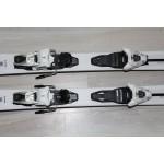 01840 ATOMIC CLOUD 8,  L143cm, R12.2m