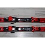 01430 ATOMIC Redster G9,  L177cm, R18.4m