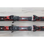 016 ATOMIC Redster G7,  L175cm, R16.2m