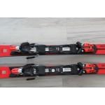 0106  ATOMIC Redster S9,  L171cm, R13,3m