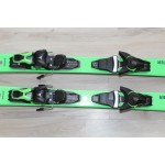 00108 New Skis  ATOMIC Redster XT  L170cm, R14m