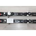 00119 НОВИ СКИ  ATOMIC Redster XT  L170cm, R12m