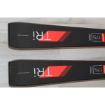00111 NEW SKIS ATOMIC Redster TRi,  L175cm, R16.2m