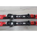 01431 ATOMIC Redster G9,  L177cm, R18.4m