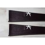 00226 KESSLER,  L155cm, R 8 - 12m  Handmade masterpiece from Switzerland