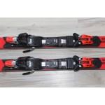 0141 ATOMIC Redster G9,  L171cm, R17,6m