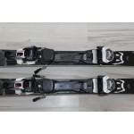 0215 VOLKL FLAIR Sc Carbon,  L155cm, R11,3m