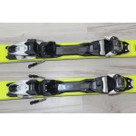 02190 VOLKL RACETIGER Sc Limited,  L158cm, R13m