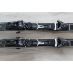 055 SALOMON S MAX 10, L160cm, R14m