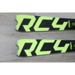 066 FISCHER RC4 Race Pro, L155cm, R12m