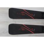 0425 K2 Secret LUV,  L149cm,  R13m, Lady Ski