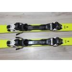 02170  VOLKL RACETIGER Sc Limited,  L168cm, R15,3m
