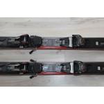 0421 K2 Ikonic 84,  L170cm,  R15m - 2020