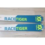 02196  VOLKL RACETIGER Sc Limited,  L168cm, R15,3m