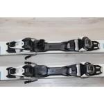 02197  VOLKL RACETIGER Sc Limited,  L158cm, R13.4m