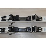 02198  VOLKL RACETIGER Sc Limited,  L153cm, R12.4m