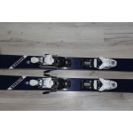 00120 Original BOMBER Ski Pro Terrain 84,  L171cm, R18m