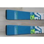 021960  VOLKL RACETIGER Sc Limited,  L168cm, R15,3m