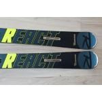 081  ROSSIGNOL REACT 8, L170cm, R14m