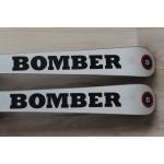 00122 Original BOMBER SL,  L158cm, R11m