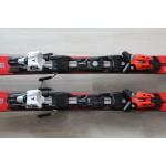 01060  ATOMIC Redster S9,  L171cm, R13,3m