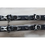 01831  ATOMIC Redster SC,  L162cm, R14,5m
