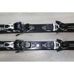 01844  ATOMIC CLOUD LTD,  L150cm, R12.8m