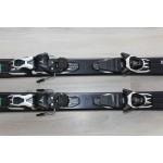 01832  ATOMIC Redster SC,  L162cm, R14,5m