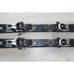 01833  ATOMIC Redster SC,  L156cm, R10,9m