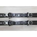 01841  ATOMIC CLOUD 9,  L150cm, R12.8m