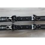 01845  ATOMIC CLOUD LTD,  L150cm, R12.8m