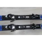 0500  SALOMON S/ RACE RUSH GS, L170cm, R16m