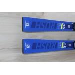 0501  SALOMON S/ RACE RUSH GS, L170cm, R16m