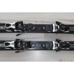 01847  ATOMIC CLOUD LTD,  L143cm, R12.2m