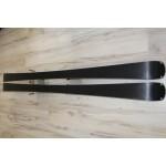 052  SALOMON S MAX X9 Ti, L170cm, R15m