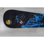 814 Snowboard  Lib Tech Skate Banana BTX 156cm