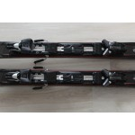 051 SALOMON S FORCE 11, L163cm, R14m - 2020