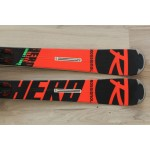 0815 ROSSIGNOL HERO Elite Short Turn Ti, L157cm, R11m - 2020