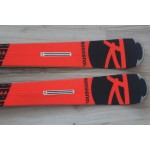 08130 ROSSIGNOL HERO Elite Short Turn Ti, L167cm, R13m - 2020