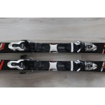 0827 ROSSIGNOL HERO Elite Short Turn Ti, L166cm, R13m