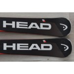 03131  Head  i. Magnum Supershape,  L156cm, R11.6m - 2019