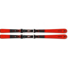 01 NEW Skis ATOMIC Redster G7,  L182m, R17,3m - 2020