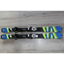 09130  SALOMON X RACE JR, L 100cm, R7m