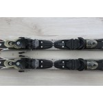 0860 Rossignol Pursuit, L170cm, R14m