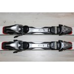 0320 Head  Super Sport,  L170cm, R13.4m
