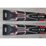 0862  Rossignol Pursuit, L170cm, R14m