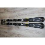 0863  Rossignol Pursuit Carbon, L170cm, R14m